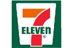711-logo