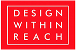 Design-within-Reach-logo