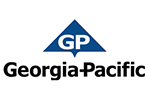 GA Pacific