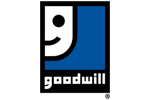 Goodwill-Industries-Logo