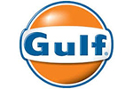Gulf-gas-logo.jpeg