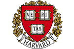 Harvard-Wreath