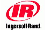 IngersollRand-logo