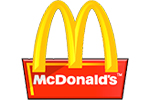 Mcdonalds-logo-png-free