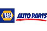 NAPA-autoparts-logo