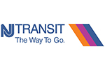 NJtransit-logo
