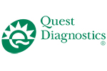 Quest-Diagnostics