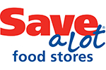 Save-A-Lot-Food-Stores