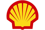 Shell-logo.jpeg