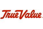 TrueValue-logo