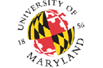 University-of-Maryland