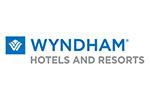 Wyndham-logo
