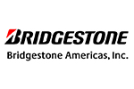 Bridgtone Tires