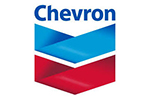 chevron-logo.jpeg