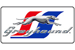 greyhound-2-logo