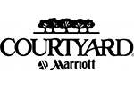 marriott-courtyard-logo