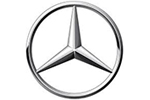 mercedes-logo.jpeg