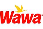 wawa-logo.jpeg