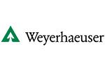 weyerhaeuser-logo
