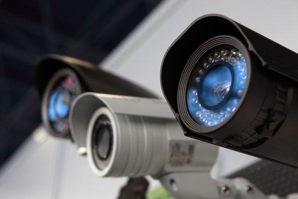 the best quality cctv cameras