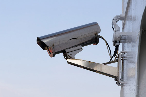 the national average cost of installing security cameras in the us is 1374 with the lower end at 162 and the higher end going up to 3450 - Security Camera Installation Cost