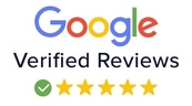 google-verified-reviews-small.jpg