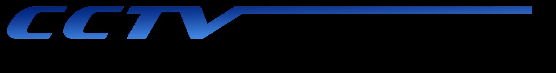 logo-cctvsp-03042017.png
