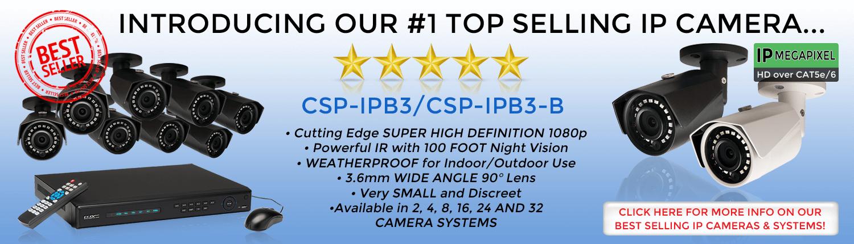 top-selling-ip-ipb3-copy.png
