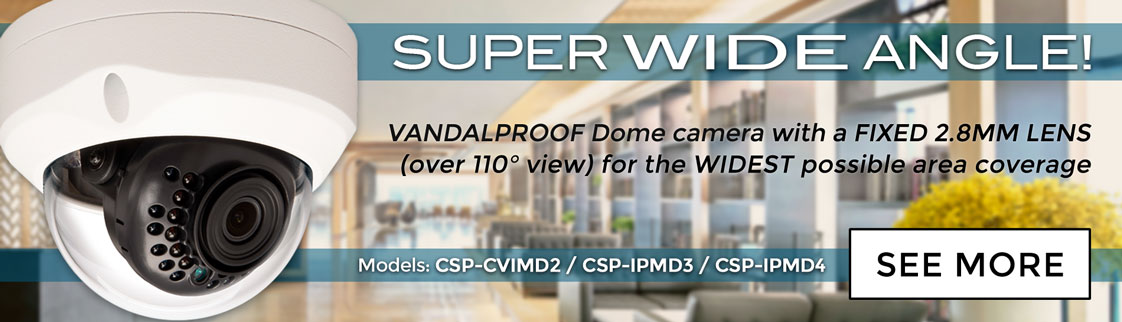 vandal-dome-vs